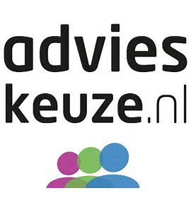 advieskeuze-nl